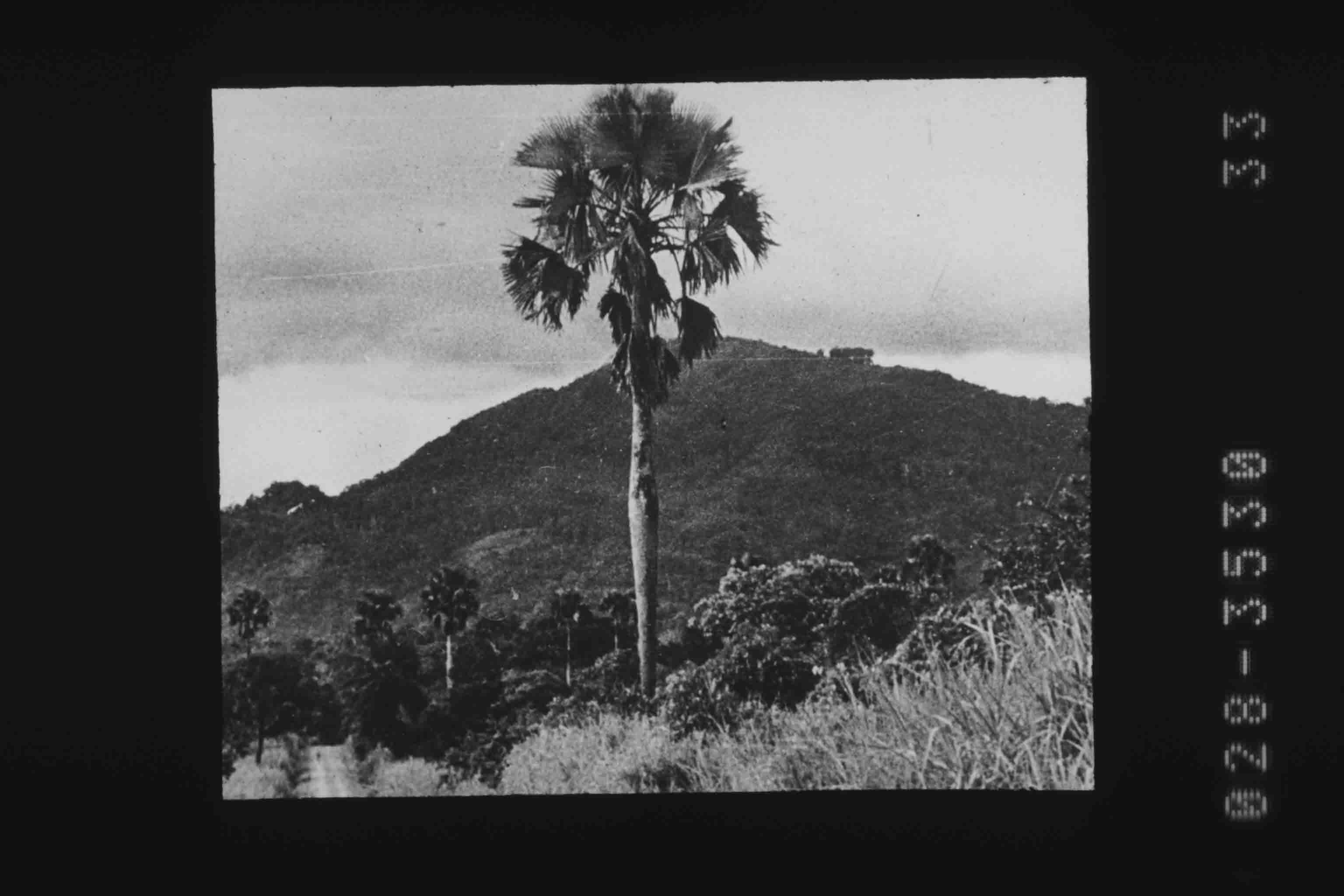 Sanco mountain pre-1950 (dating unsure -- from DKB 6264_3051_3534_0115)