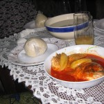 Banku_with_Tilapia_-_so_delicious