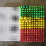 Ghana_flag_made_by_a_Sanco_child