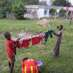 children_washing_their_jerseys_after_a_match