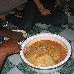 enjoying_plenty_Fufu