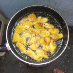 frying_plantains